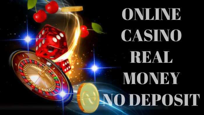 Profitable Online Casino Real Money No Deposit Real Money Casino