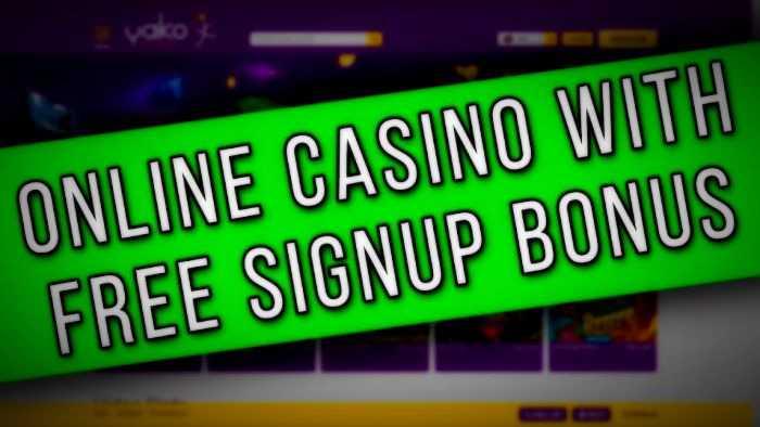 онлайн казино деньги бесплатные